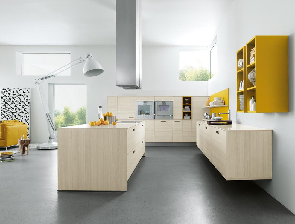 Keukentrends Gespot Door De Experts Uw Keuken Nl