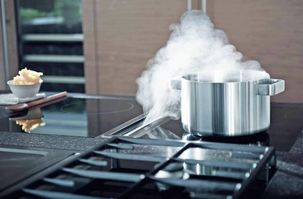 ... van Tieleman - Nieuws Startpagina voor keuken ideeën  UW-keuken.nl