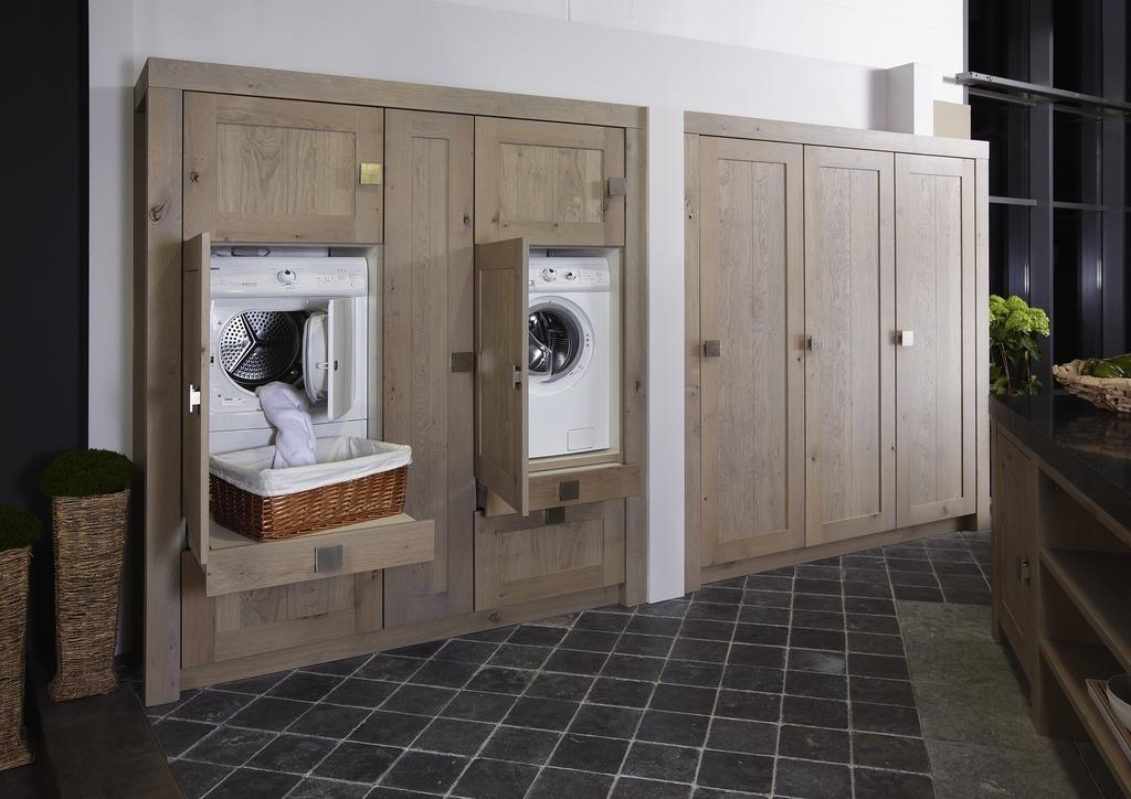 Kastenwand Keuken Ikea : van Tieleman – Nieuws Startpagina voor keuken idee?n UW-keuken.nl