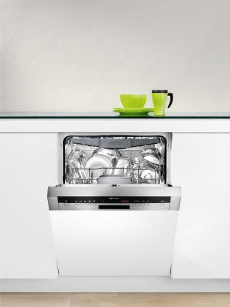 Afwasautomaat | Neff