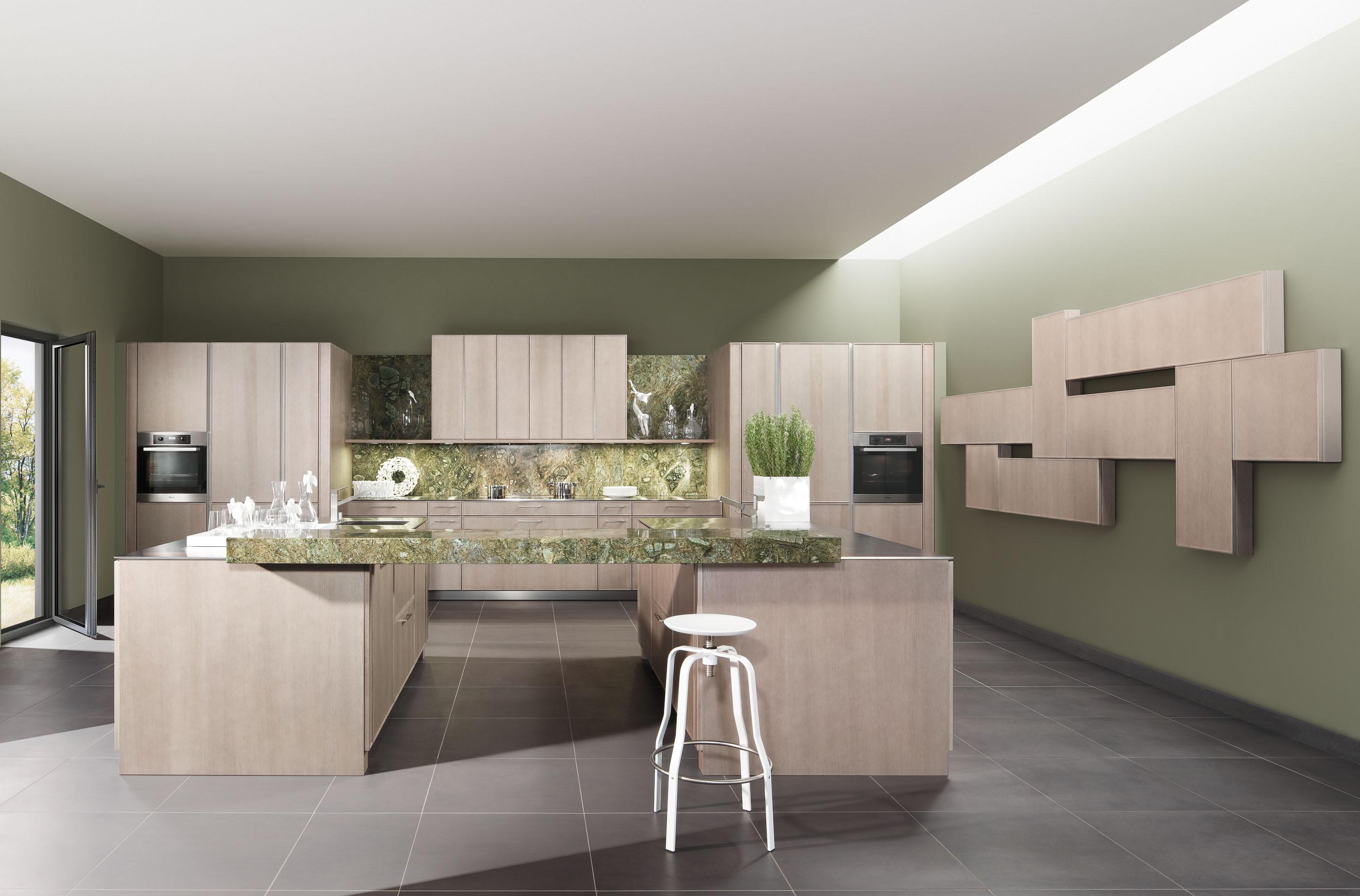 De designkeukens van zeyko nieuws startpagina voor keuken idee n uw - De keuken ...