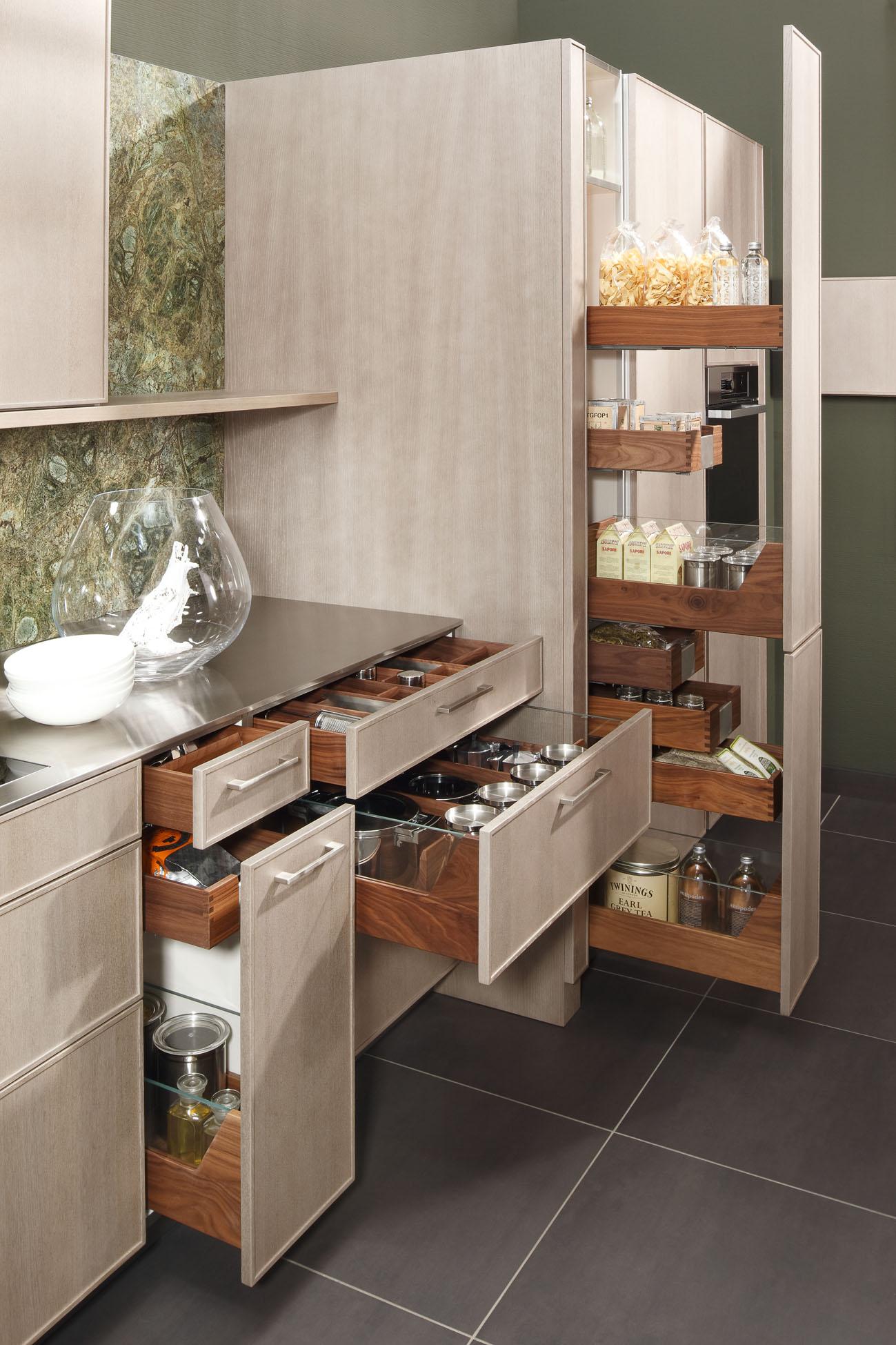Keuken opberg ideeen – atumre.com