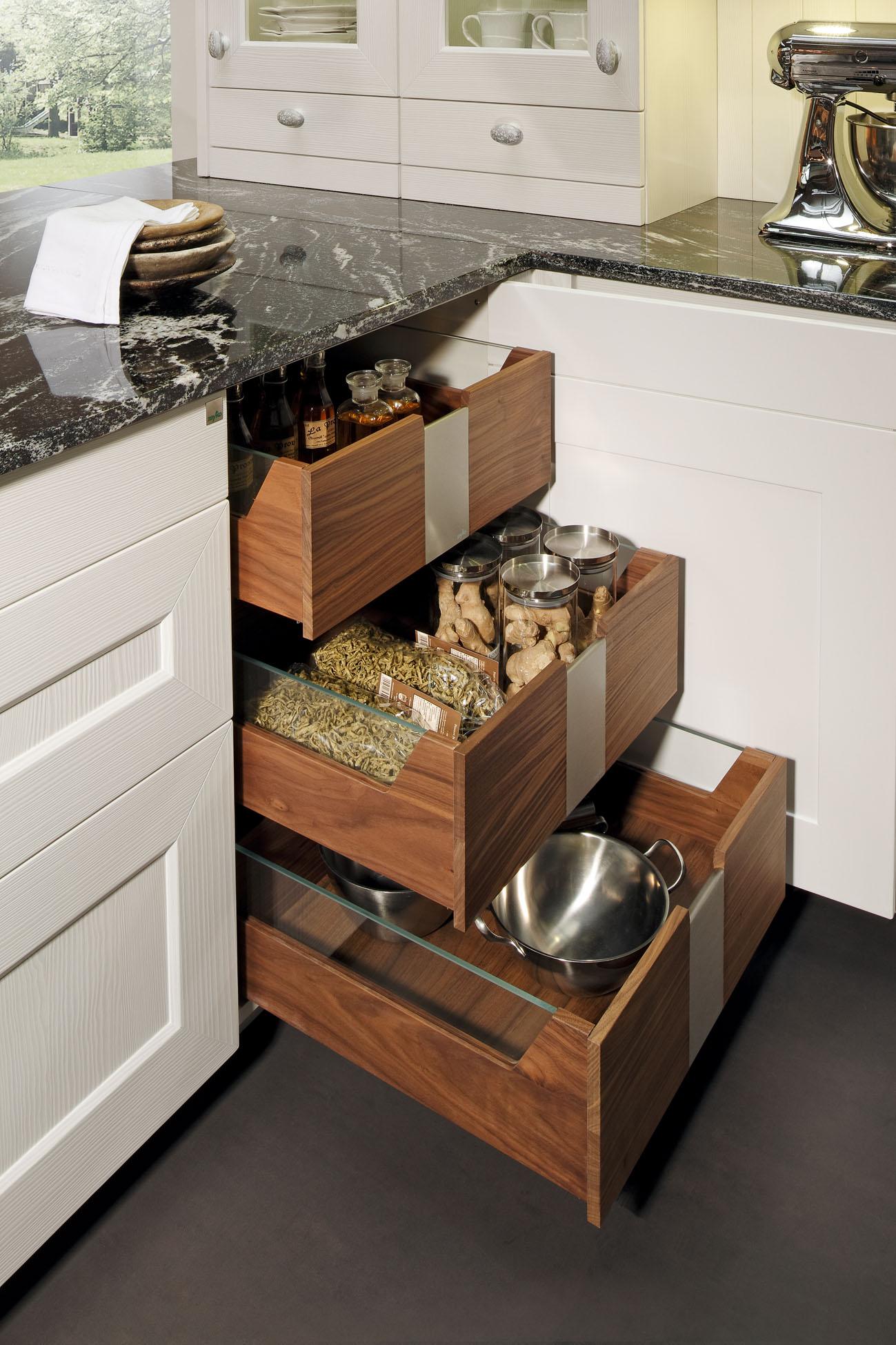 Luxe Pantry Keuken : van Zeyko – Nieuws Startpagina voor keuken idee?n UW-keuken.nl