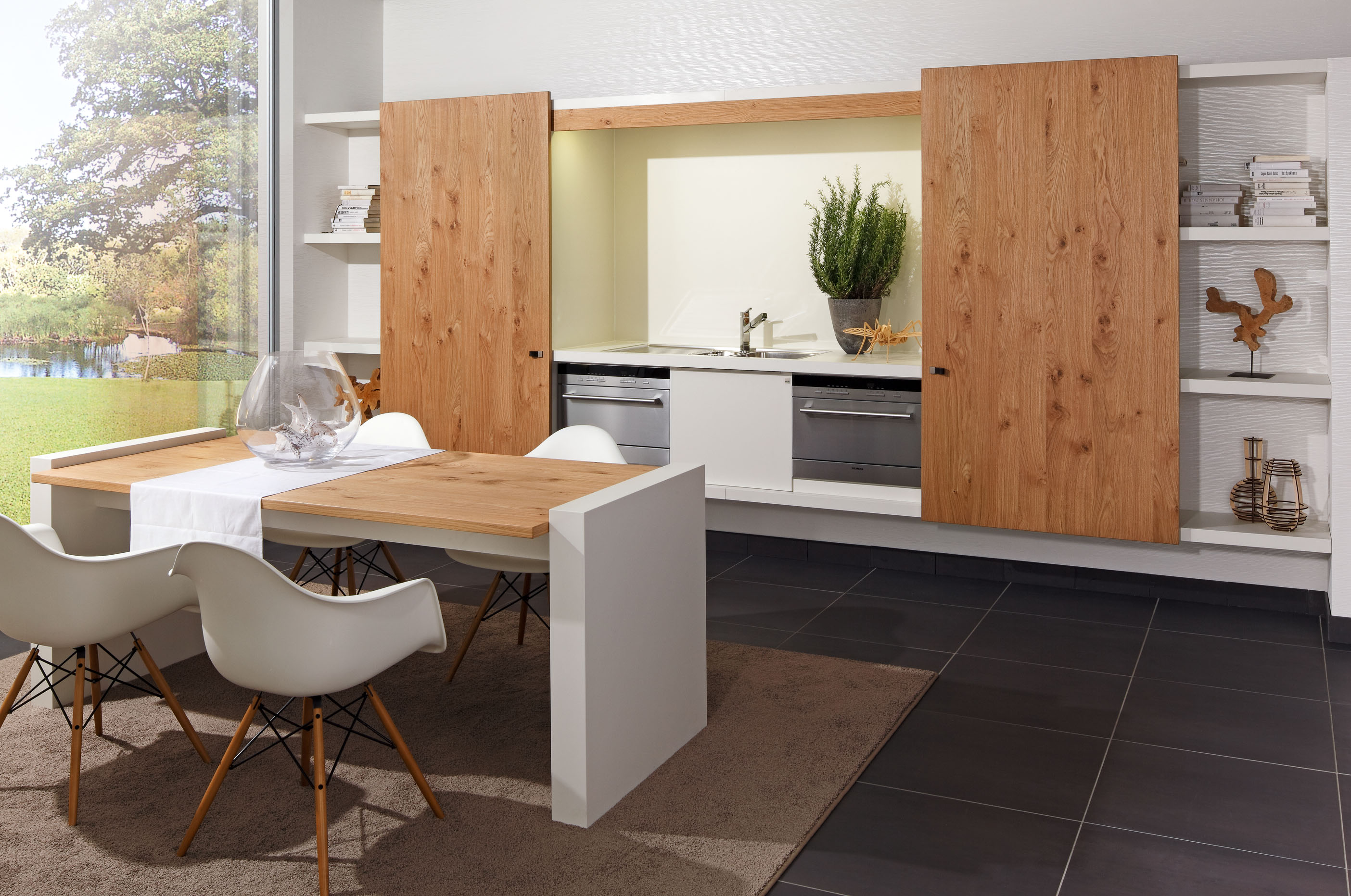 Pantry Keuken Ikea : van Zeyko – Nieuws Startpagina voor keuken idee?n UW-keuken.nl