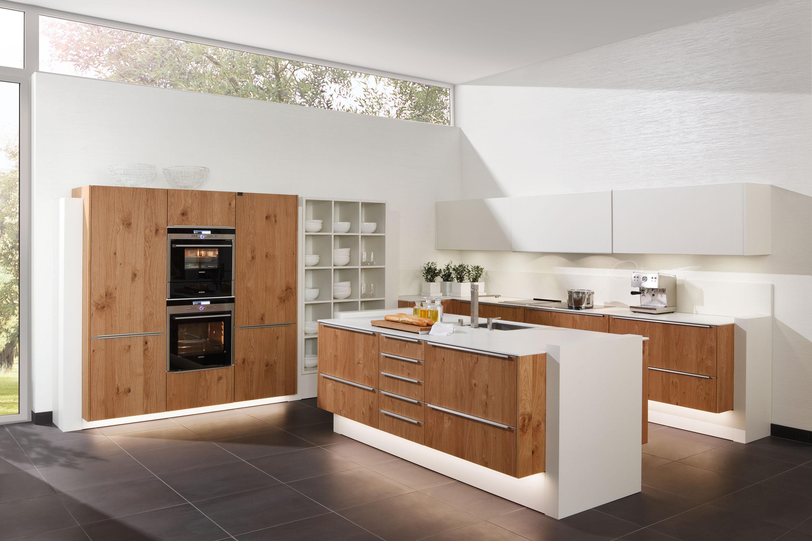 De designkeukens van Zeyko - Nieuws Startpagina voor keuken ideeën ...