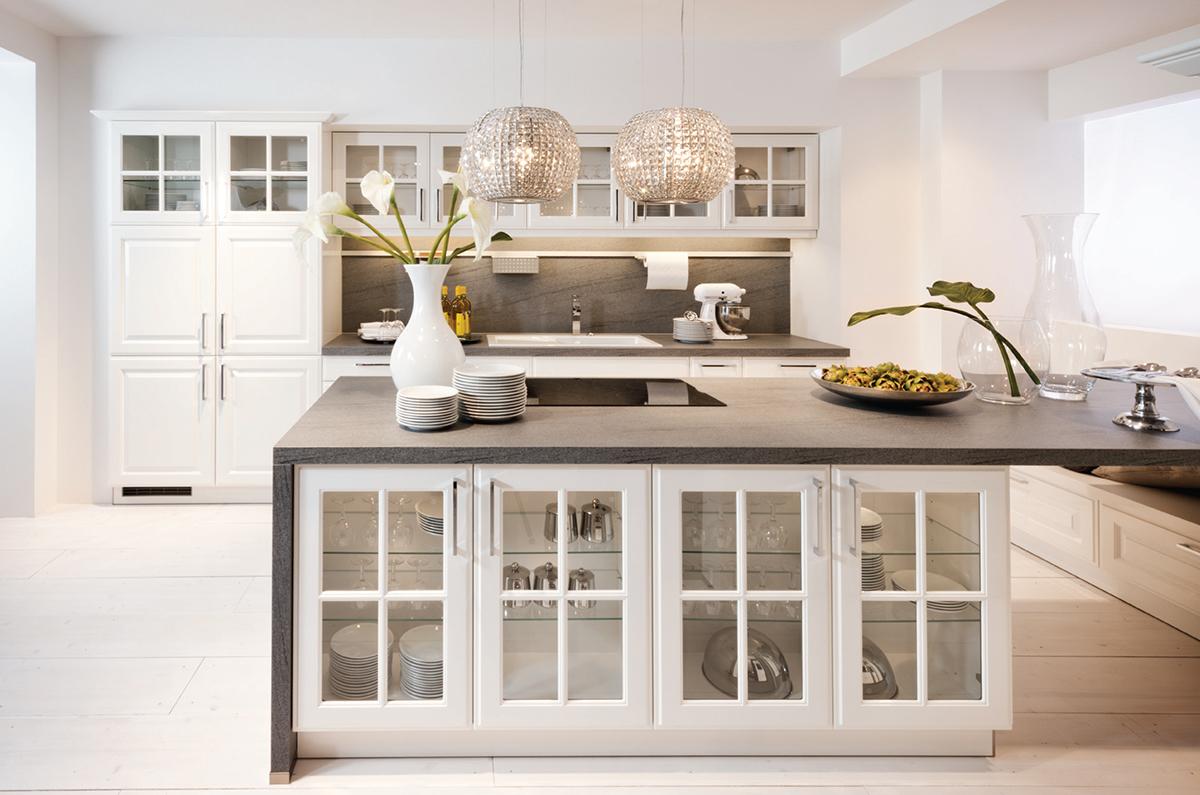 Ikea Keuken Met Bar : .nl – Nieuws Startpagina voor keuken idee?n UW-keuken.nl