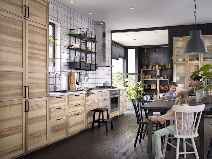 10 X Keukentrends Voor 2017 Uw Keuken Nl