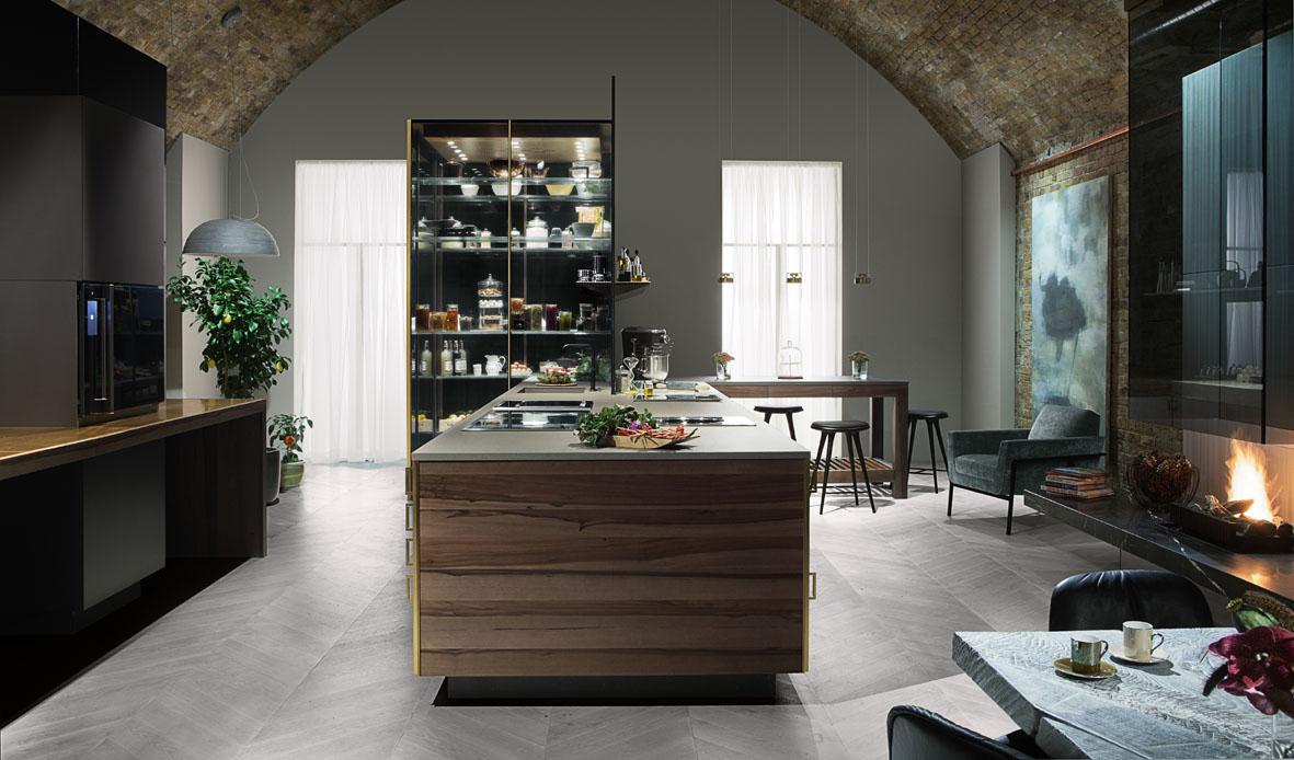 Keuken Zonder Inbouwapparatuur : ... . Inspiratie! - Nieuws ...