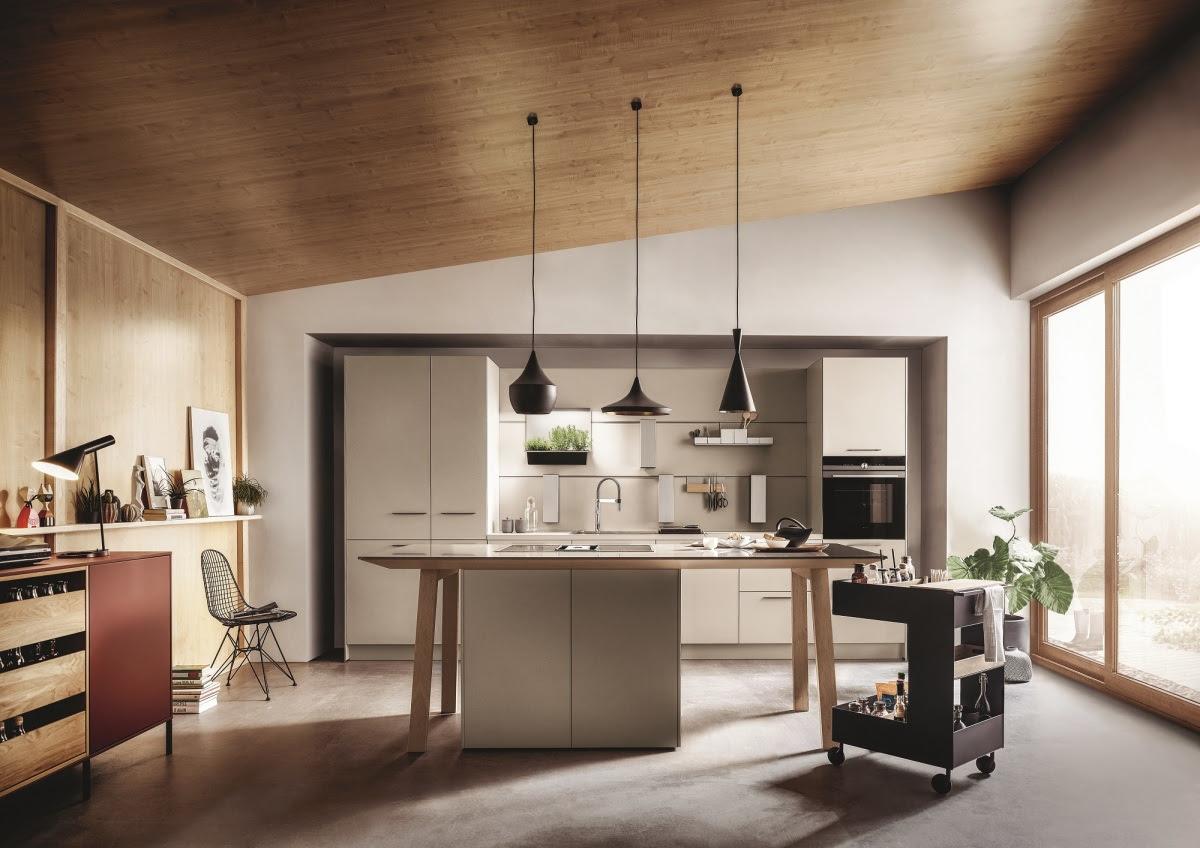 next125 keukens designprijzen #next125 #keukens #designprijzen