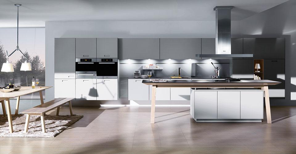 Next125 kooktafel bekroond met design award nieuws startpagina voor keuken idee n uw - Geldt desing ...