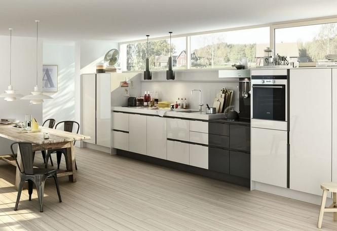 Nieuwe Badkamer Eindhoven ~   van het Jaar  Nieuws Startpagina voor keuken idee?n  UW keuken nl