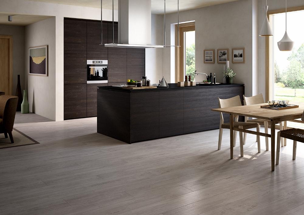 Emejing Van Wanrooij Badkamers Tiel Photos - New Home Design 2018 ...