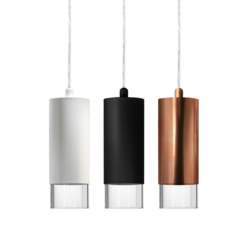Wave design verlichting voor de keuken nieuws for Design lampen nachbau