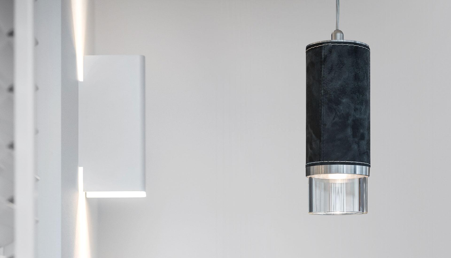 wave dimbare design verlichting voor de keuken de eettafel en boven het kookeiland kookeiland
