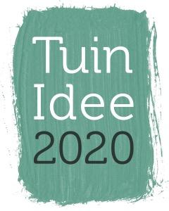 Tuin inspiratie op het TuinIdee 2020 event #tuin