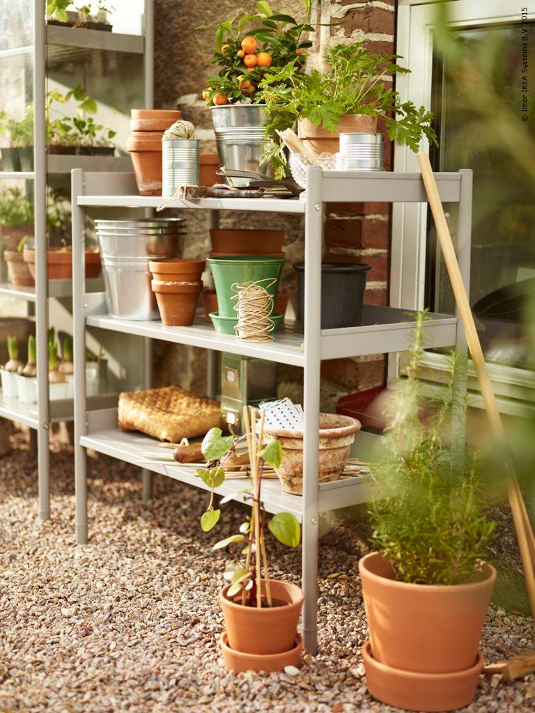 Balkon Ideeen Ikea Möbel Ideen und Home Design Inspiration