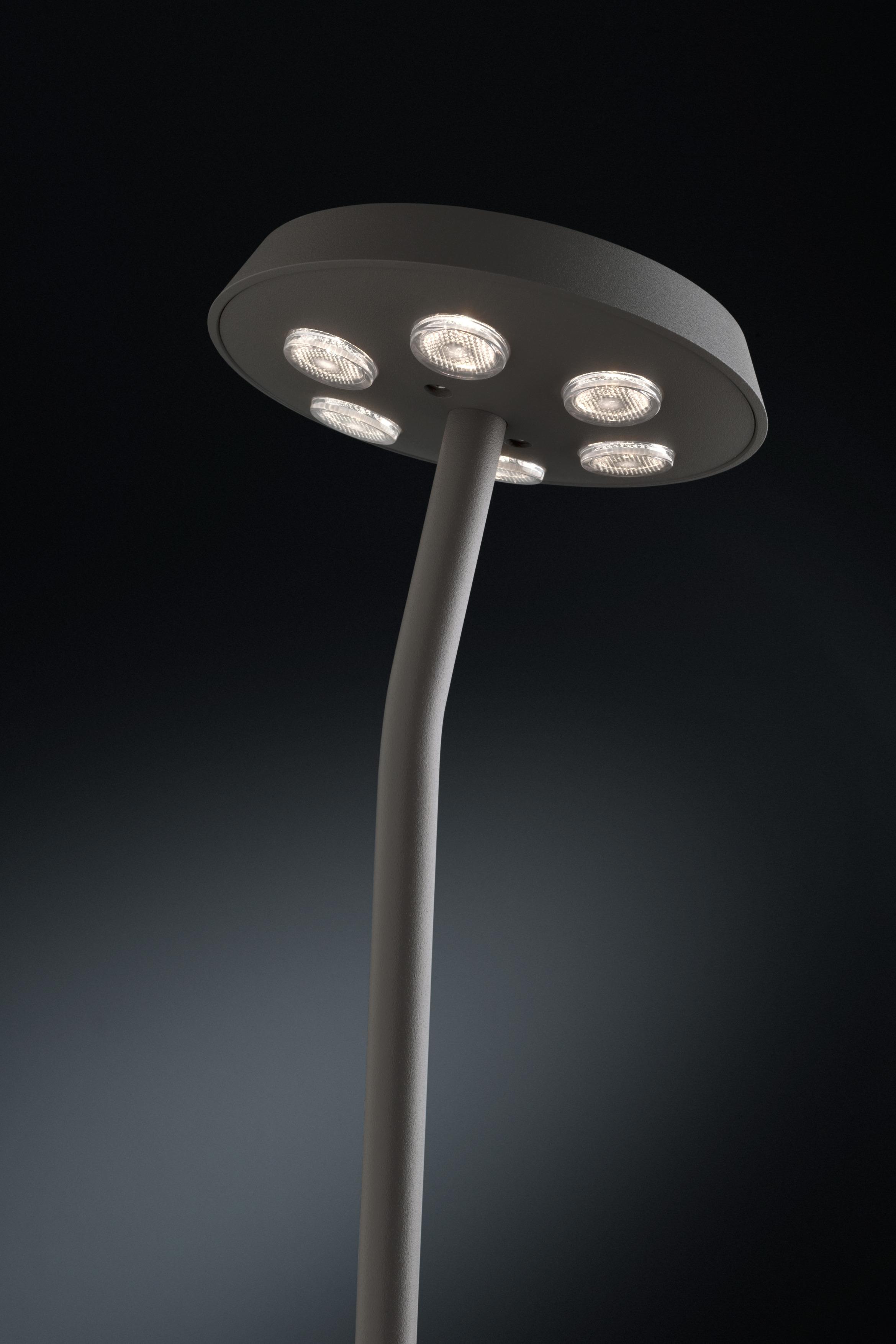 Delta Light duurzame tuinverlichting