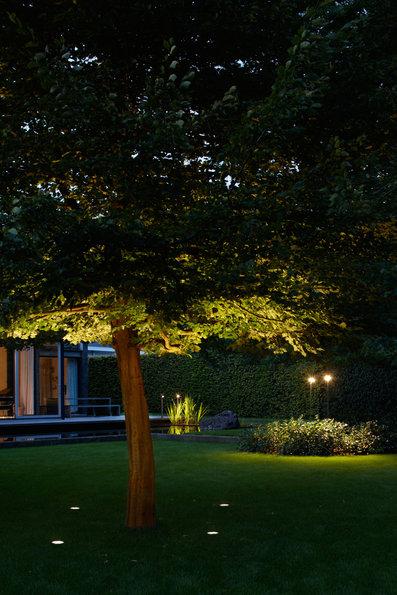 Tuinverlichting startpagina voor keuken idee 235 n uw keuken nl