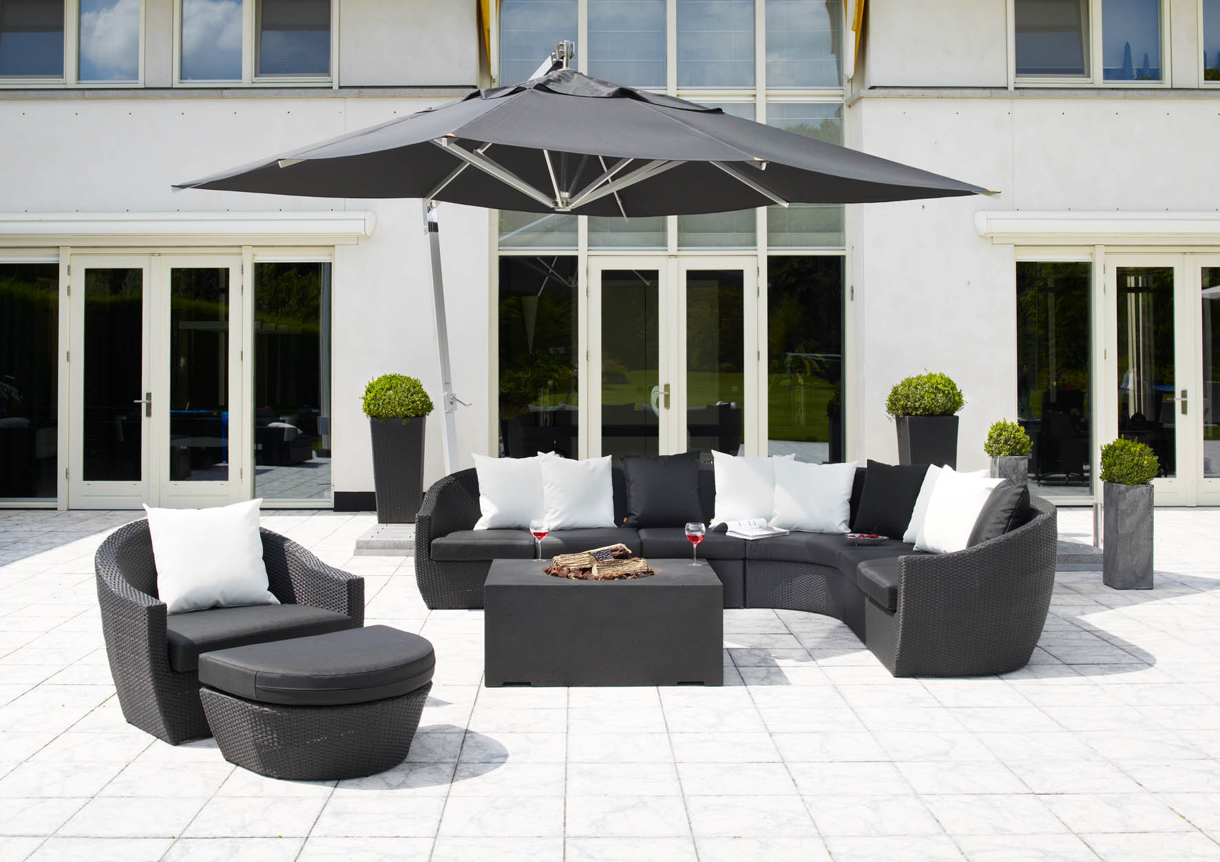 Lounge tafel ideeën ~ anortiz.com for .