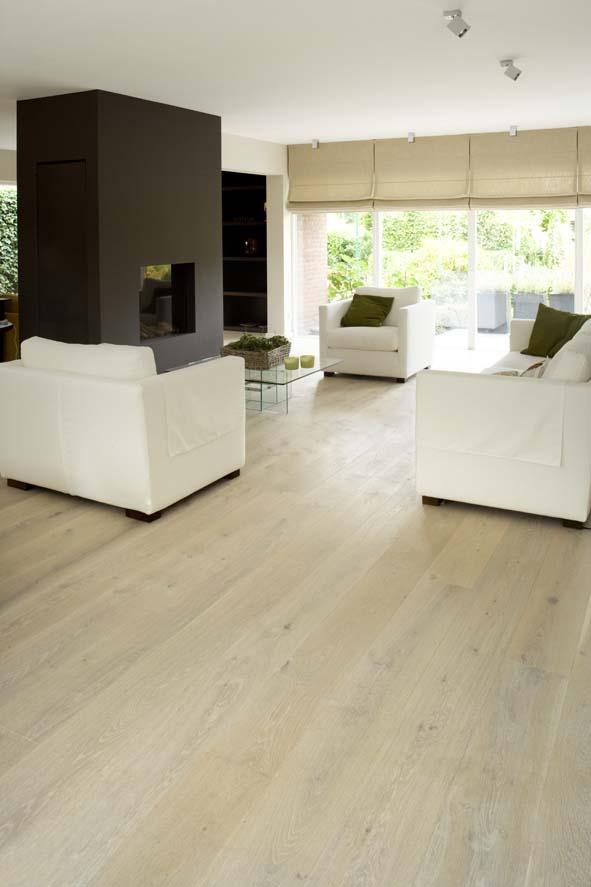 Alles over houten vloeren - Nieuws Startpagina voor vloerbedekking ...