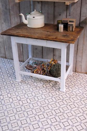 Sfeervolle vloeren van Portugese cement tegels - Nieuws Startpagina ...