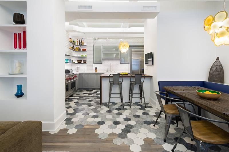 Alles over tegels #interieur #wonen #vloer