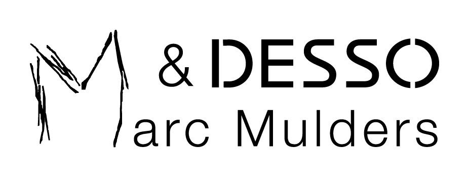 Marc Mulder Desso Logo