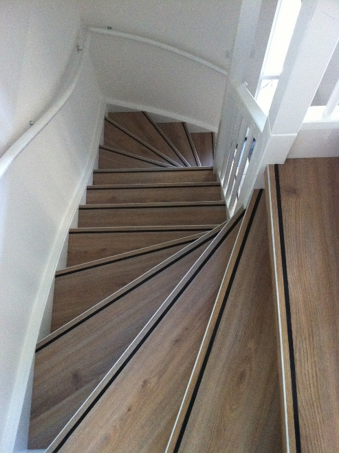 imgbd  slaapkamer vloer kurk  de laatste slaapkamer ontwerp, Meubels Ideeën
