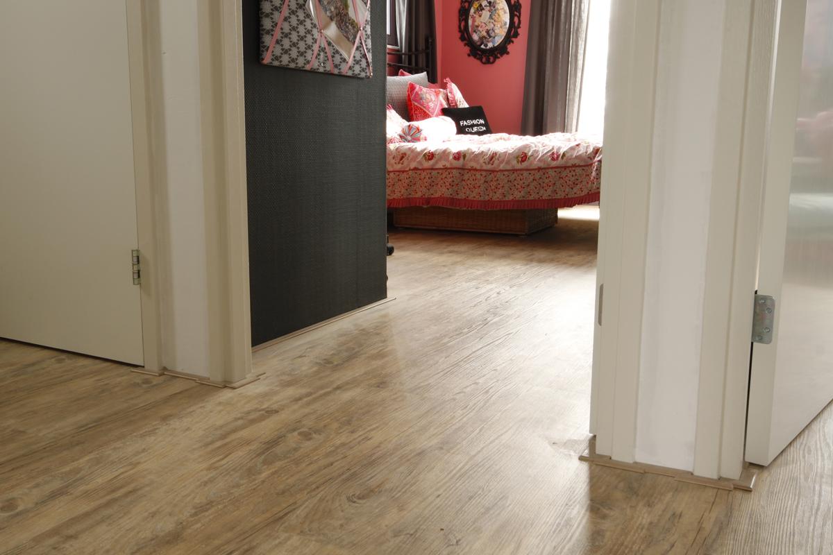 Wandtegels Keuken Karwei : Vloer Keuken Vinyl : PVC vloeren Nieuws Startpagina voor keuken