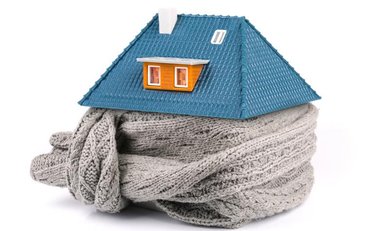 Uw woning isoleren? Alles over vloerisolatie #vloerisolatie #isoleren #duurzaamwonen