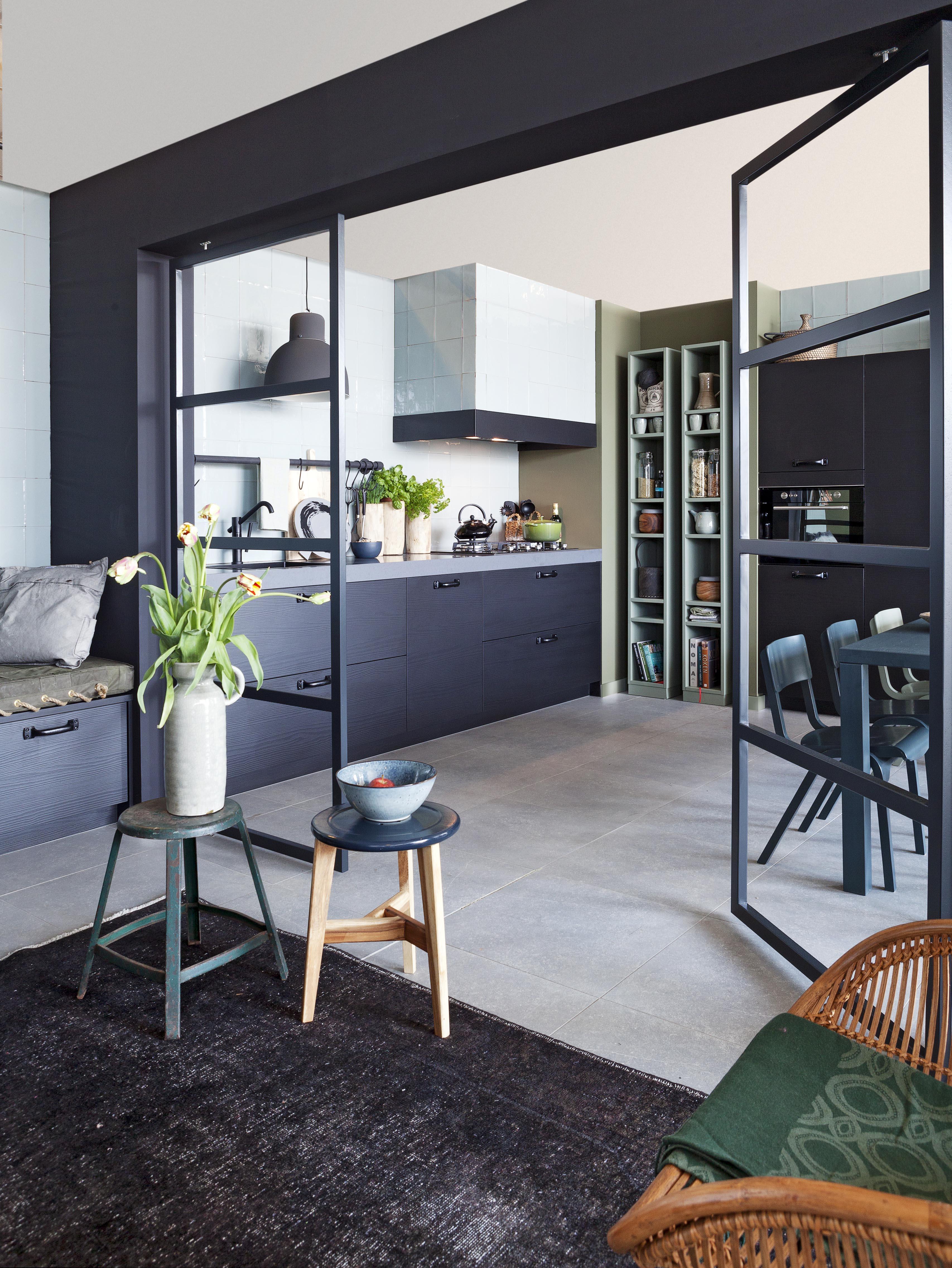 keuken wandtegels zonder voeg : Nl Funvit Com Badkamer Tegels En Vloeren