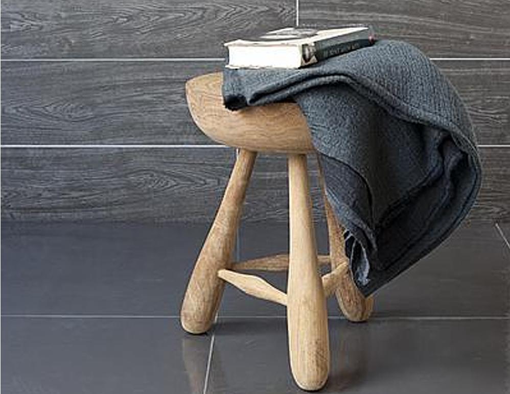 Whirlpool Bad Zelf Maken ~   voor de badkamer Startpagina voor badkamer idee?n  UW badkamer nl