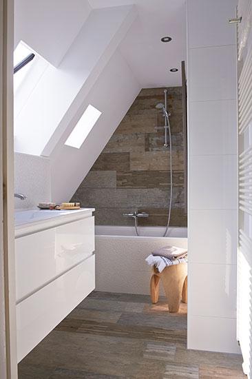 Tegelinspiratie met de vtwonen tegelcollectie nieuws startpagina voor vloerbedekking idee n - Gemeubleerde salle de bains ontwerp ...