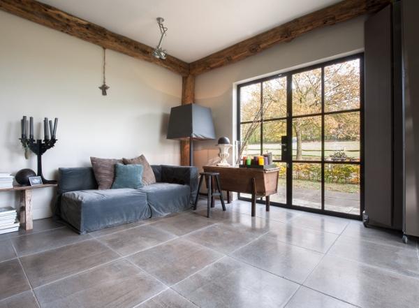 Landelijk Modern Interieur : Vloeren voor een landelijk interieur nieuws startpagina voor