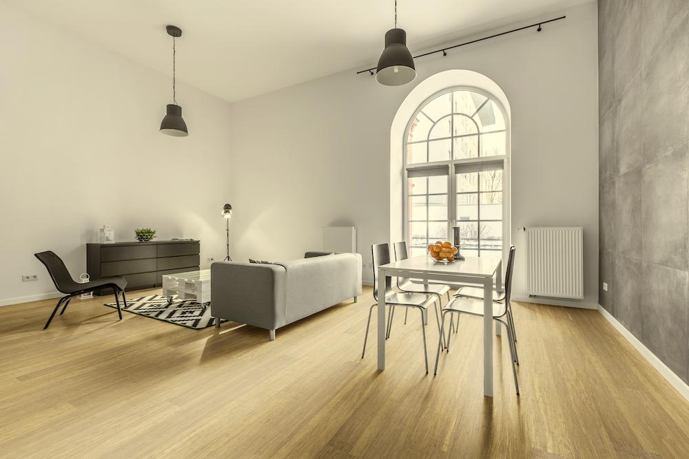 Moso bamboe vloer #interieur #vloer #bamboe #inspiratie #moso #mosobamboo