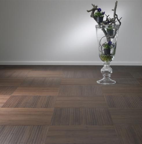 Zelfklevende bamboevloeren voor doe het zelver nieuws startpagina voor vloerbedekking idee n - Hardhouten vloeren vloerverwarming ...
