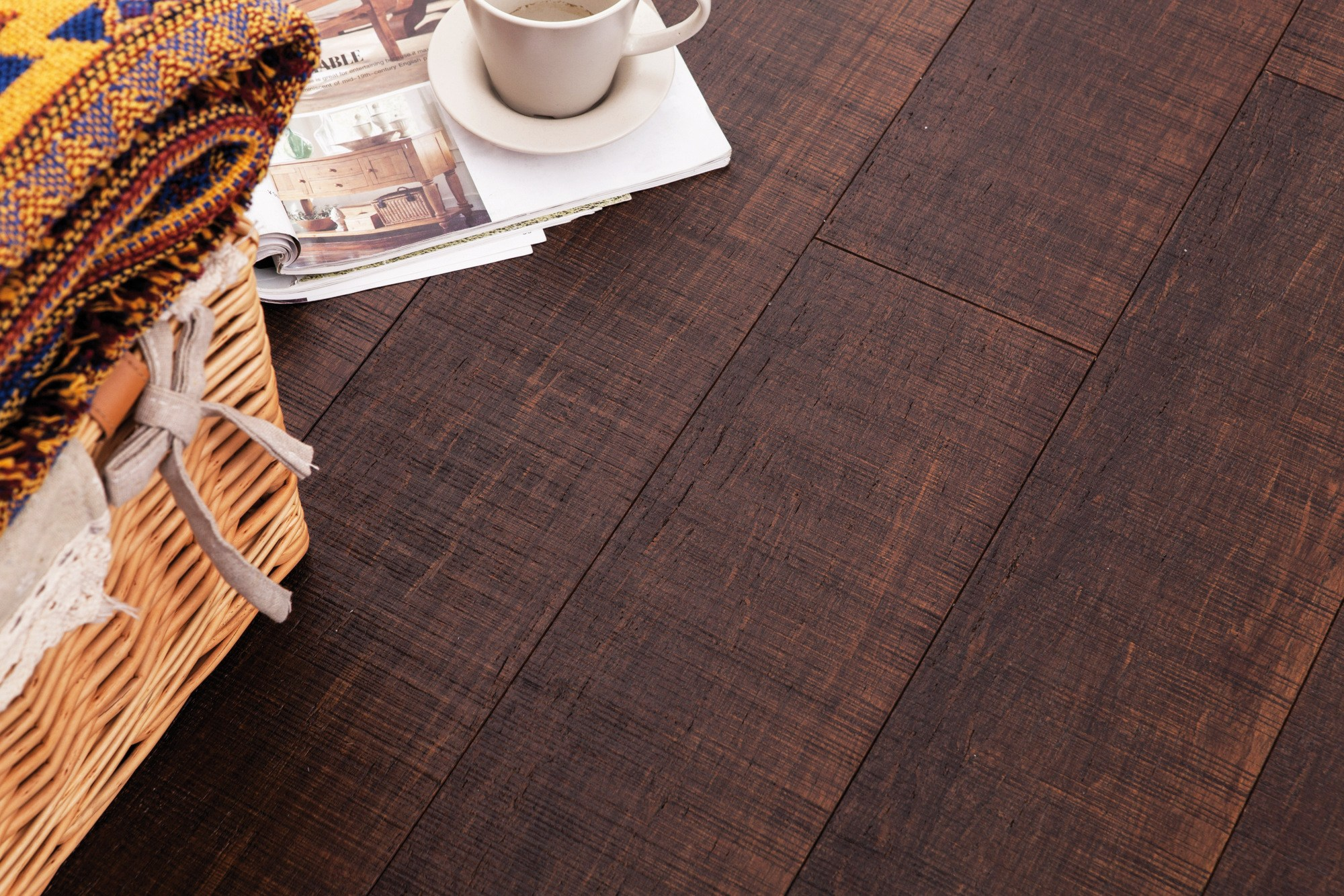 Massief Bamboe Vloer : Bamboe vloeren startpagina voor vloerbedekking ideeën uw vloer