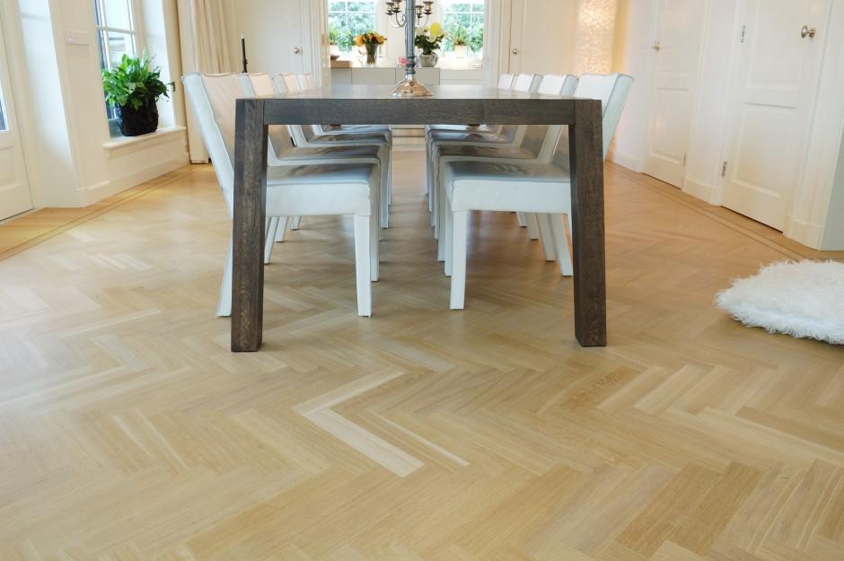 Witte Houten Vloer Prijs: Prijzen fairwood. Prijzen fairwood. .