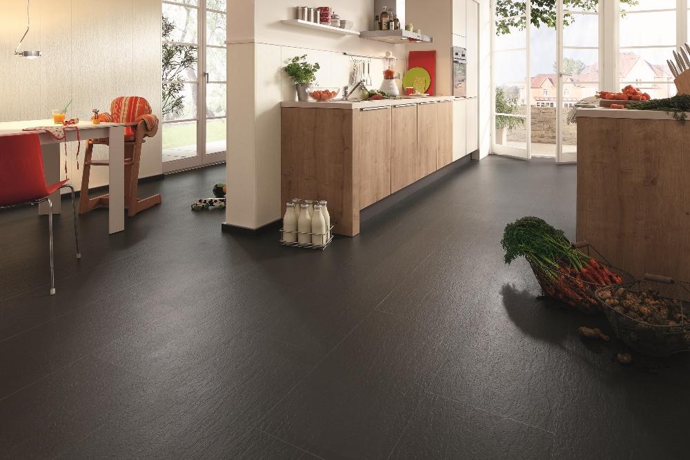 Alles over laminaat vloeren nieuws startpagina voor vloerbedekking