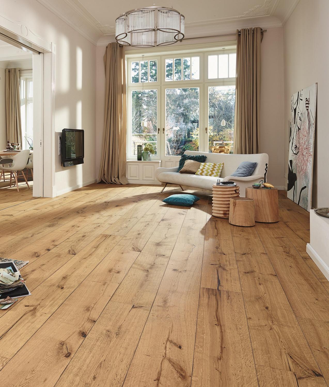 houten vloeren alles over parket nieuws startpagina voor