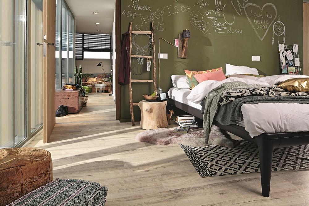 Pvc vloeren startpagina voor vloerbedekking ideeën uw vloer.nl
