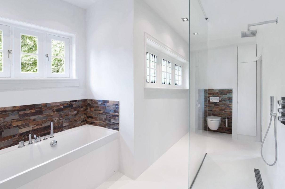 witte gietvloer badkamer fuck for