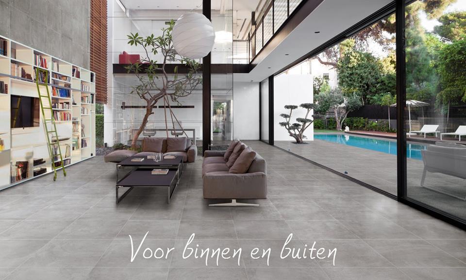 Nibo Stone natuursteen en keramische tegels. Vloeren voor binnen en buiten #vloer #interieur #nibostone #natuursteen