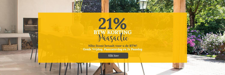 Natuursteen vloer, keramische tegels, betonlook vloer of een mooie keramische buitenvloer vind je bij Nibo Stone #natuursteen #vloer #interieur #wonen