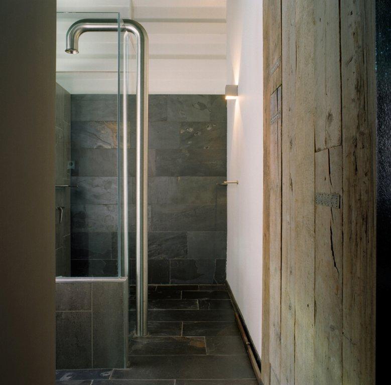 Glaswand In De Badkamer ~   vloeren  Startpagina voor vloerbedekking idee?n  UW vloer nl
