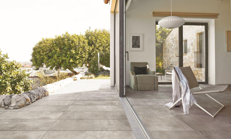 Houtlook Tegels Buiten : Terrastegels van natuursteen en keramiek nieuws startpagina voor