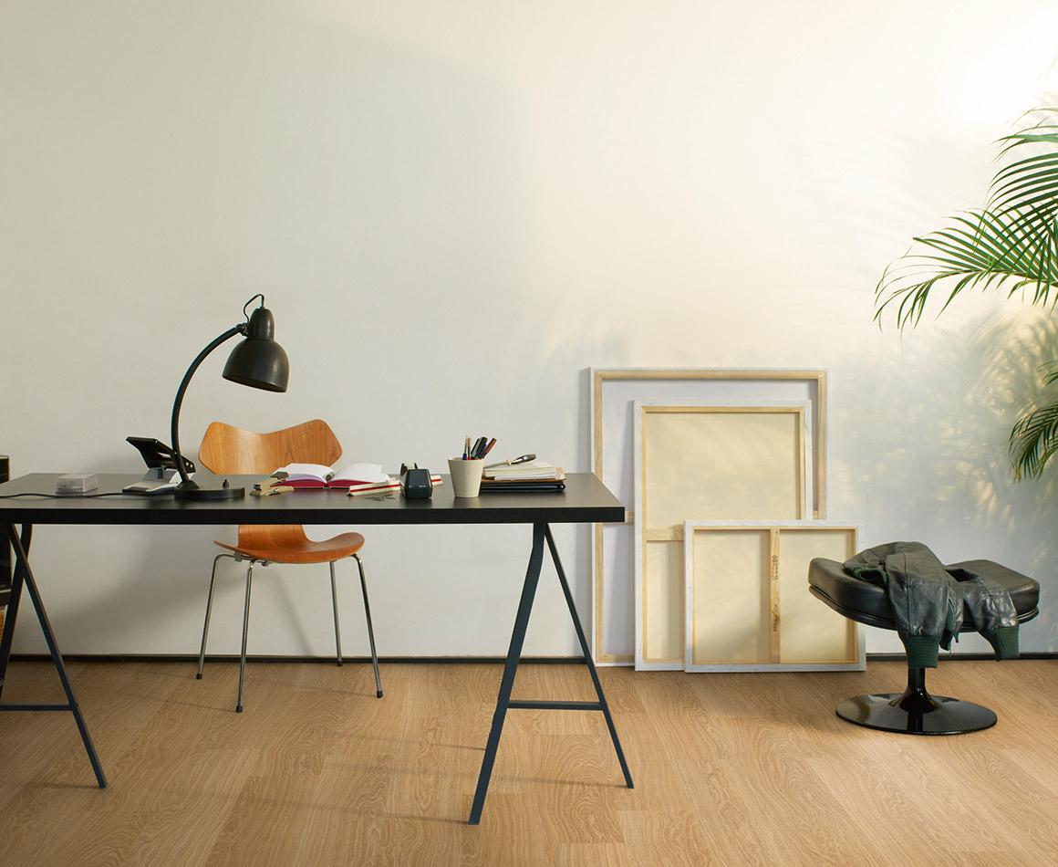 Laminaat vloeren largo & classic van quick step nieuws startpagina