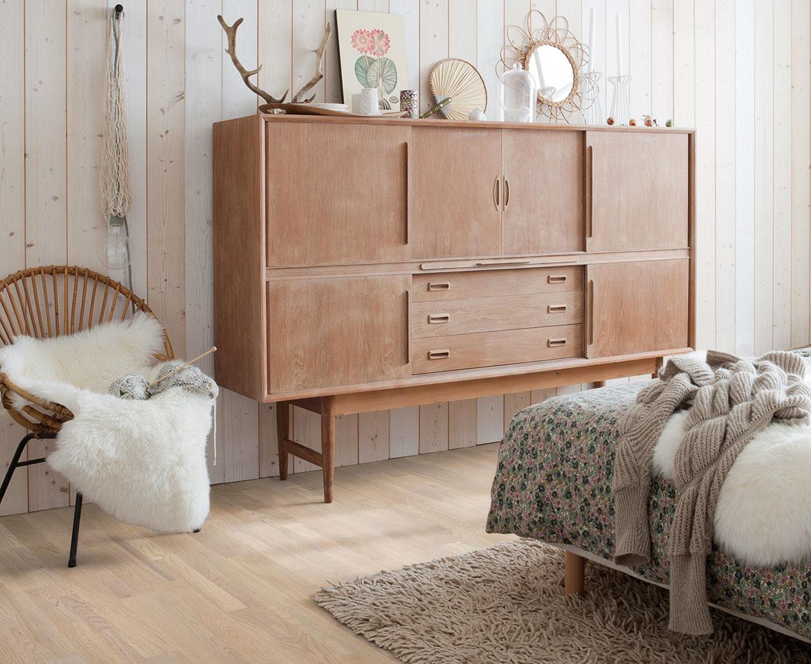houten vloeren puur natuur nieuws startpagina voor