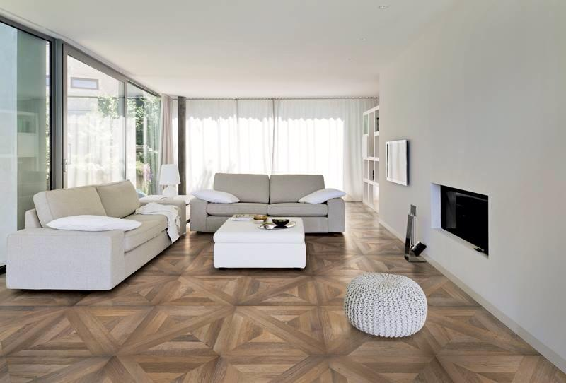 Onderhoudsvrije vloeren met houtlook nieuws startpagina for Dep decoration interieur