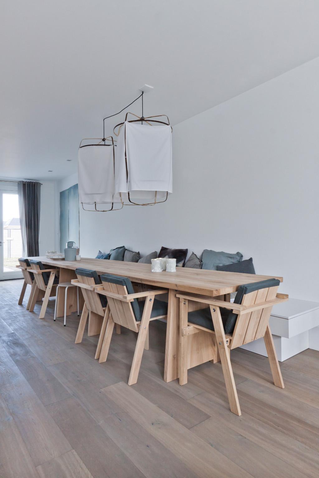 houten vloeren special nieuws startpagina voor vloerbedekking